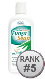 Rank 5 - Fungasoap