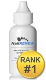 Rank 1 - NailRENEW