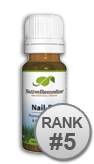 Rank 5 - Nail RX